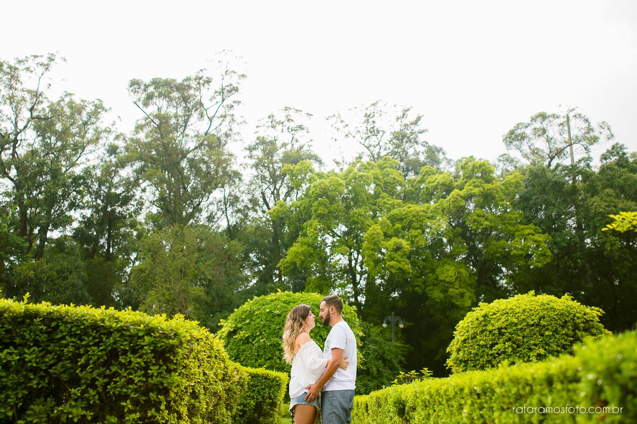 fotografo para casamento, ensaio de casal diferente, ensaio de casal criativo,Ensaio-casal-pre-casamento-sp-museu-do-ipiranga-parque-da-independencia-fotografo-de-casamento-sao-paulo-00012