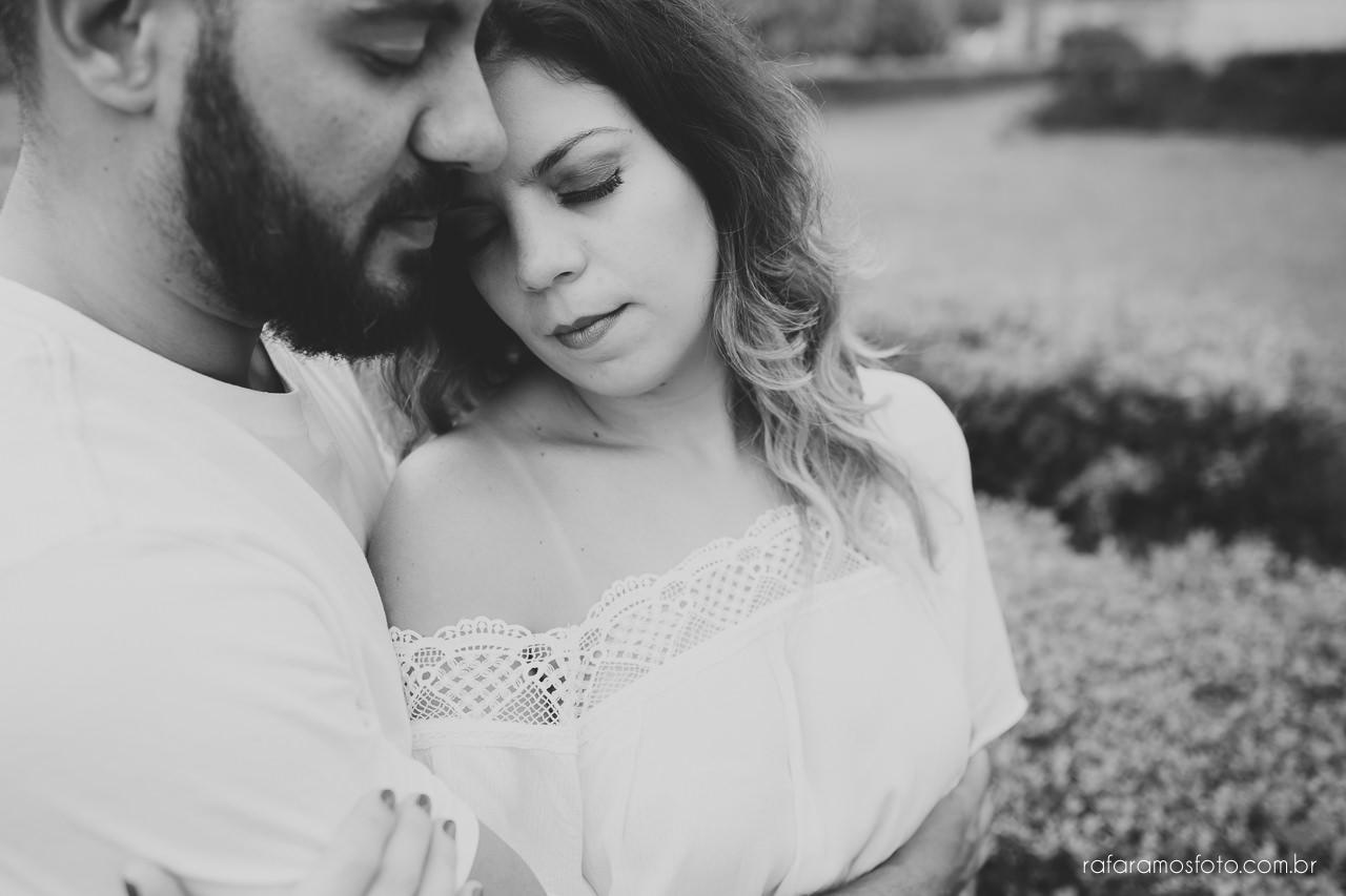 fotografo para casamento, ensaio de casal diferente, ensaio de casal criativo,Ensaio-casal-pre-casamento-sp-museu-do-ipiranga-parque-da-independencia-fotografo-de-casamento-sao-paulo-00014