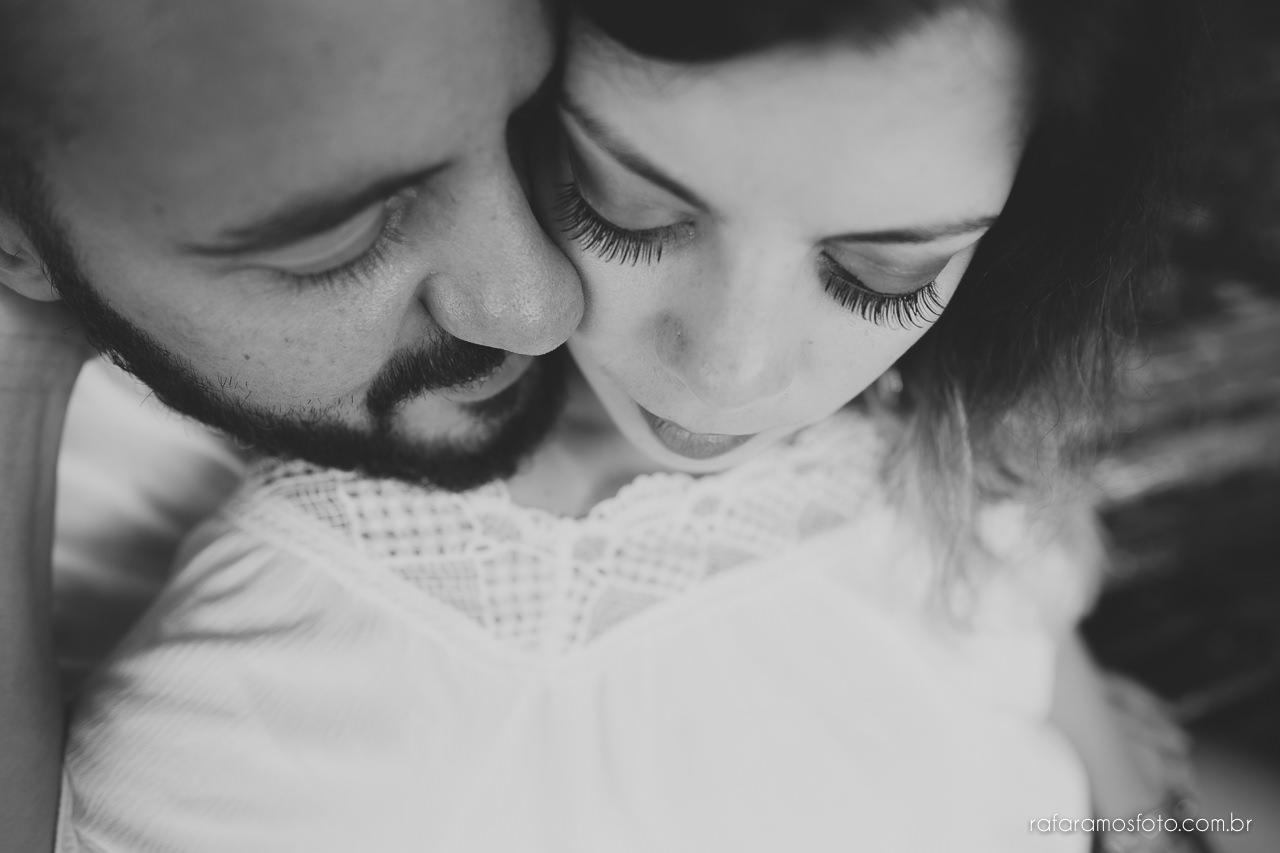 fotografo para casamento, ensaio de casal diferente, ensaio de casal criativo,Ensaio-casal-pre-casamento-sp-museu-do-ipiranga-parque-da-independencia-fotografo-de-casamento-sao-paulo-00017