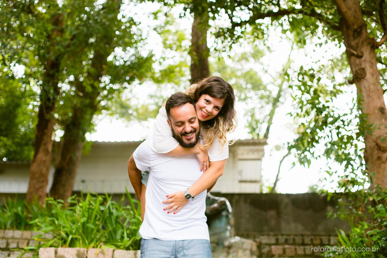 fotografo para casamento, ensaio de casal diferente, ensaio de casal criativo,Ensaio-casal-pre-casamento-sp-museu-do-ipiranga-parque-da-independencia-fotografo-de-casamento-sao-paulo-00019