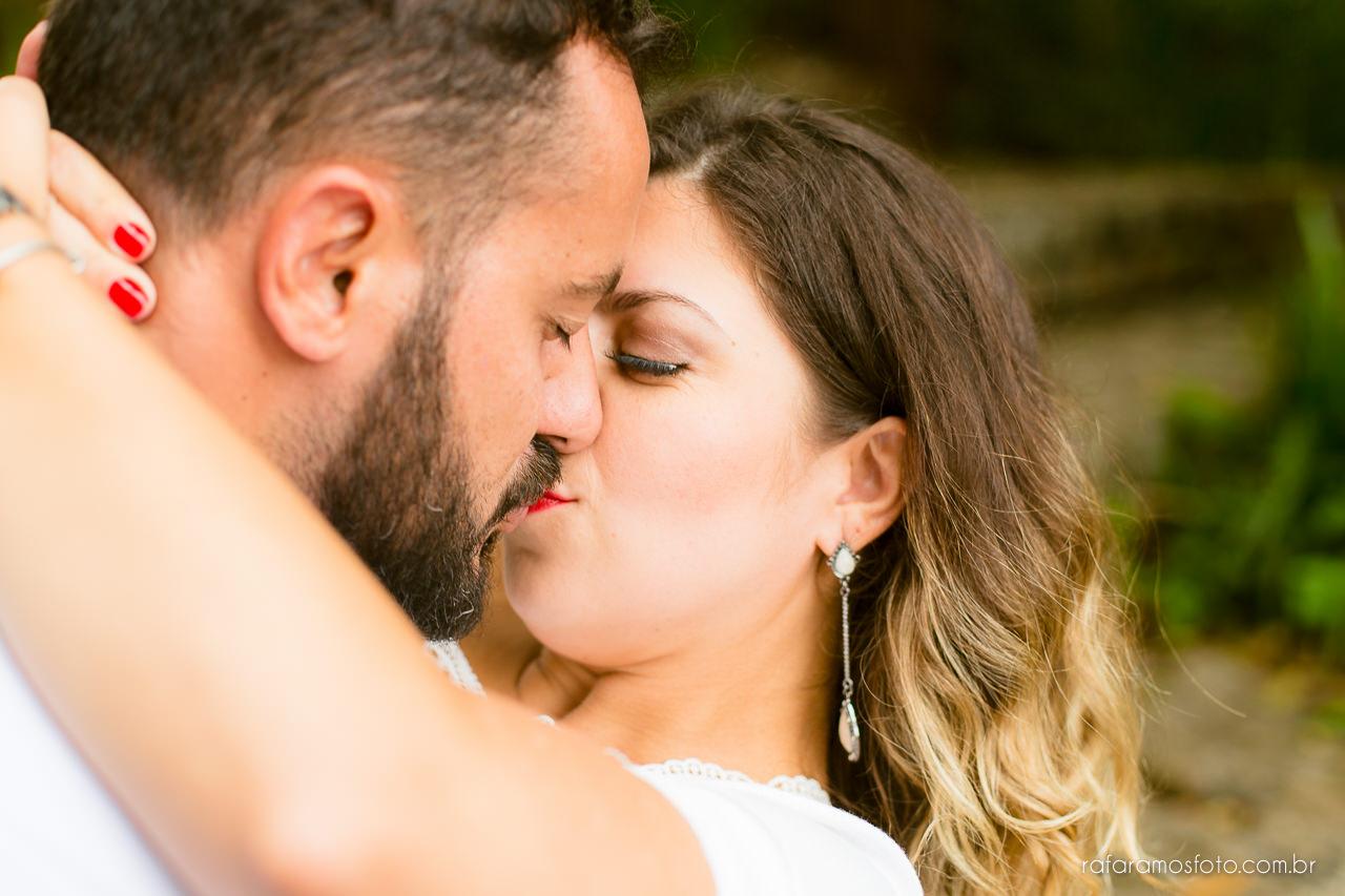 fotografo para casamento, ensaio de casal diferente, ensaio de casal criativo,Ensaio-casal-pre-casamento-sp-museu-do-ipiranga-parque-da-independencia-fotografo-de-casamento-sao-paulo-00020