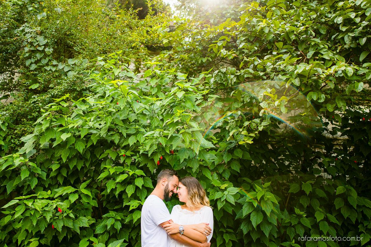 fotografo para casamento, ensaio de casal diferente, ensaio de casal criativo,Ensaio-casal-pre-casamento-sp-museu-do-ipiranga-parque-da-independencia-fotografo-de-casamento-sao-paulo-00023
