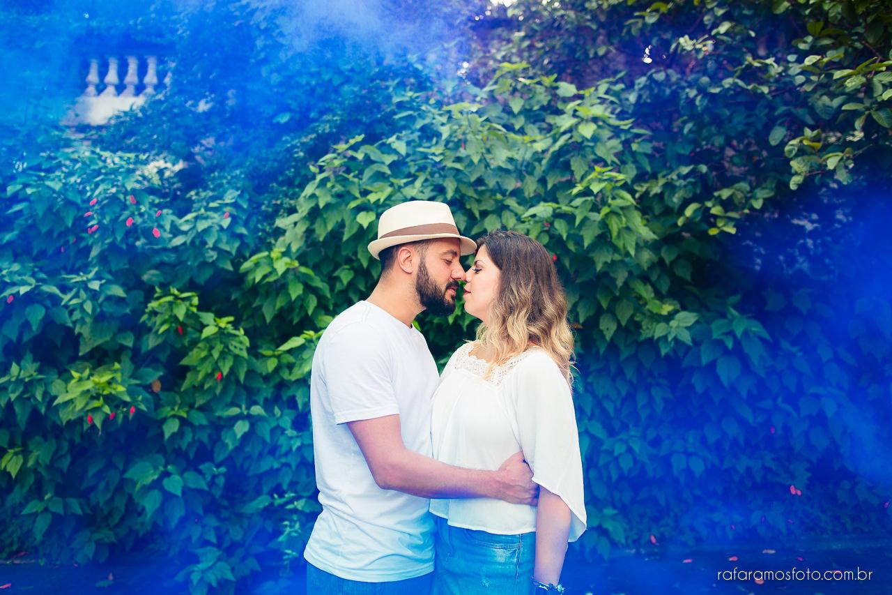 fotografo para casamento, ensaio de casal diferente, ensaio de casal criativo,Ensaio-casal-pre-casamento-sp-museu-do-ipiranga-parque-da-independencia-fotografo-de-casamento-sao-paulo-00024
