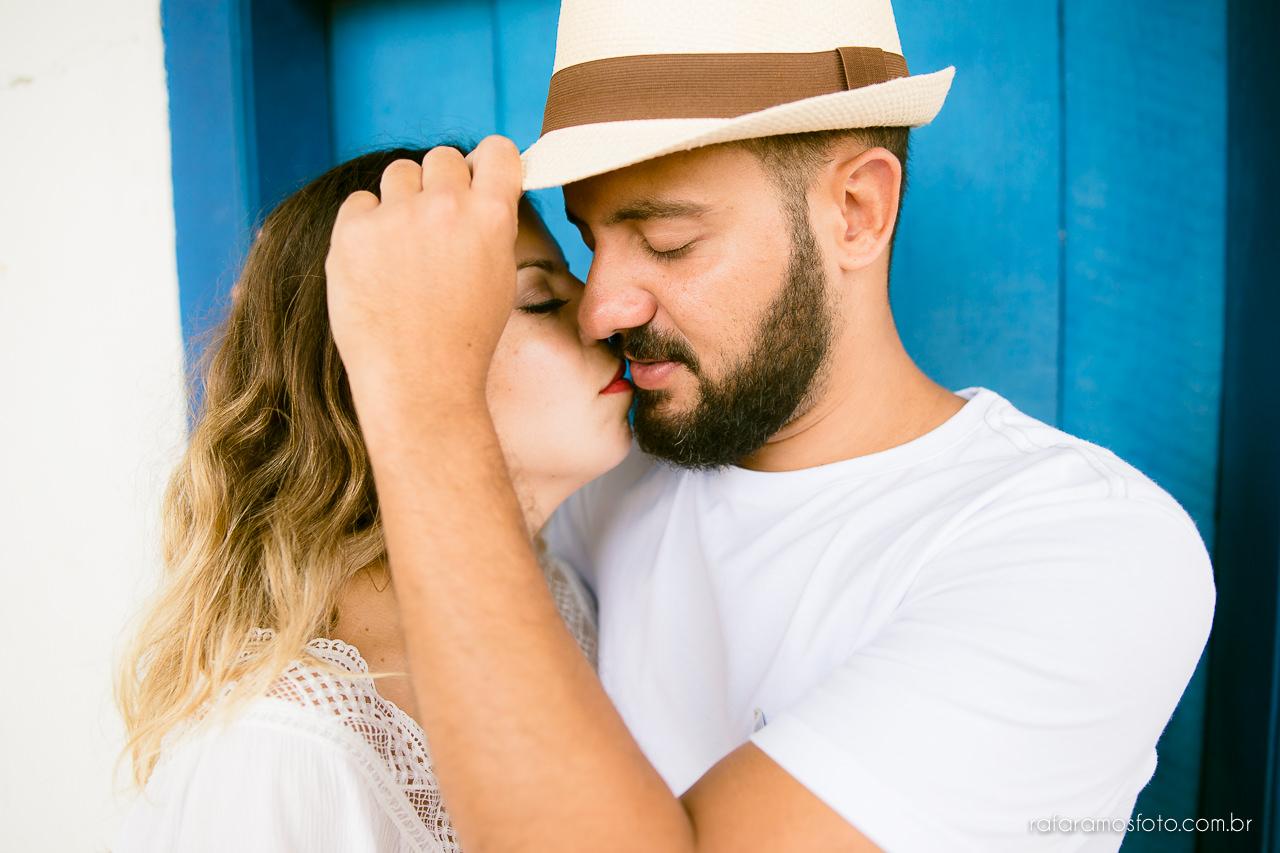 fotografo para casamento, ensaio de casal diferente, ensaio de casal criativo,Ensaio-casal-pre-casamento-sp-museu-do-ipiranga-parque-da-independencia-fotografo-de-casamento-sao-paulo-00025