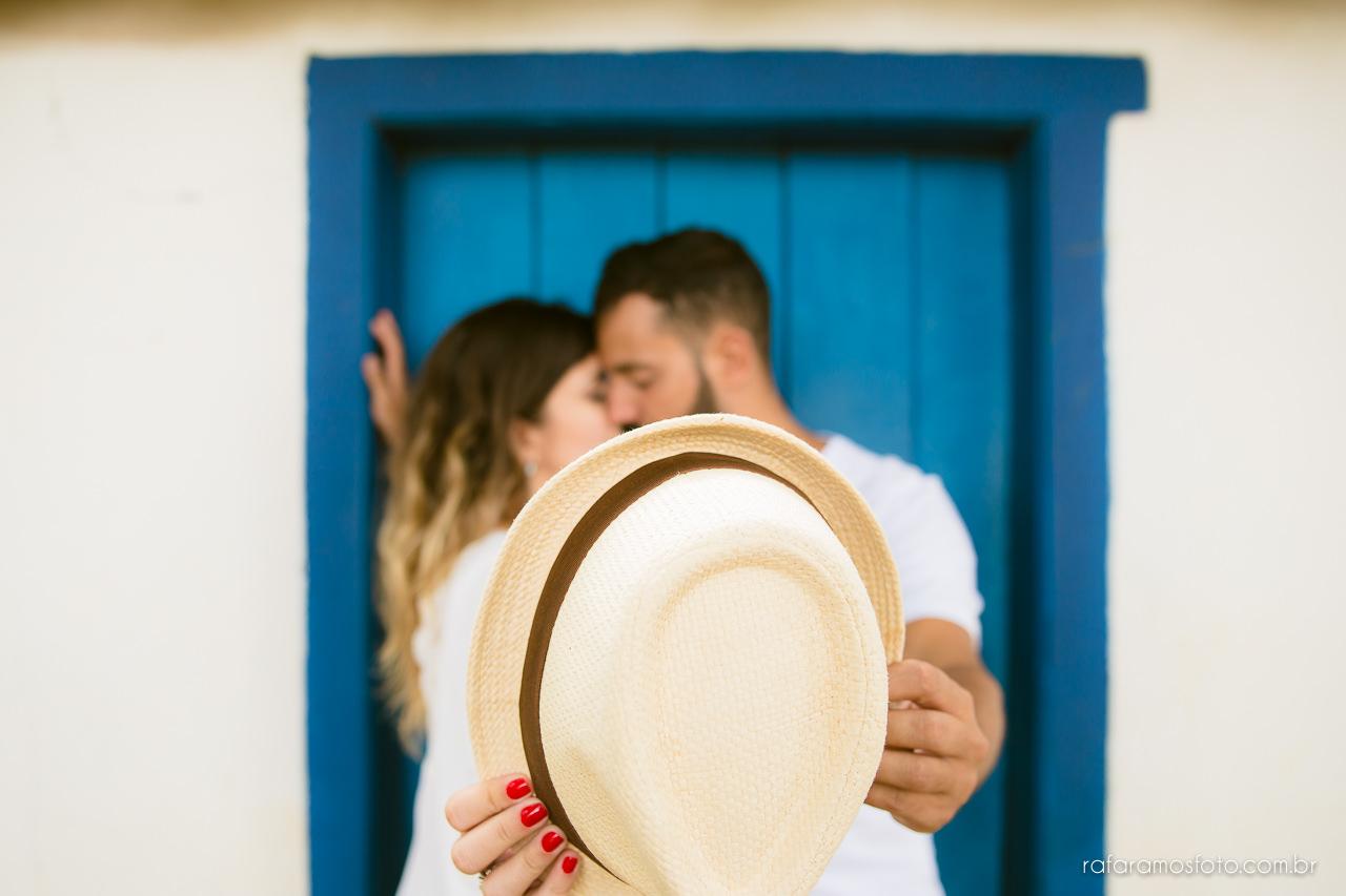 fotografo para casamento, ensaio de casal diferente, ensaio de casal criativo,Ensaio-casal-pre-casamento-sp-museu-do-ipiranga-parque-da-independencia-fotografo-de-casamento-sao-paulo-00026