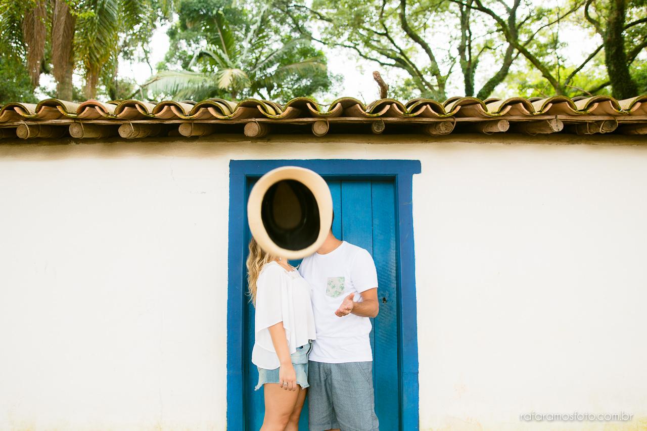 fotografo para casamento, ensaio de casal diferente, ensaio de casal criativo,Ensaio-casal-pre-casamento-sp-museu-do-ipiranga-parque-da-independencia-fotografo-de-casamento-sao-paulo-00027