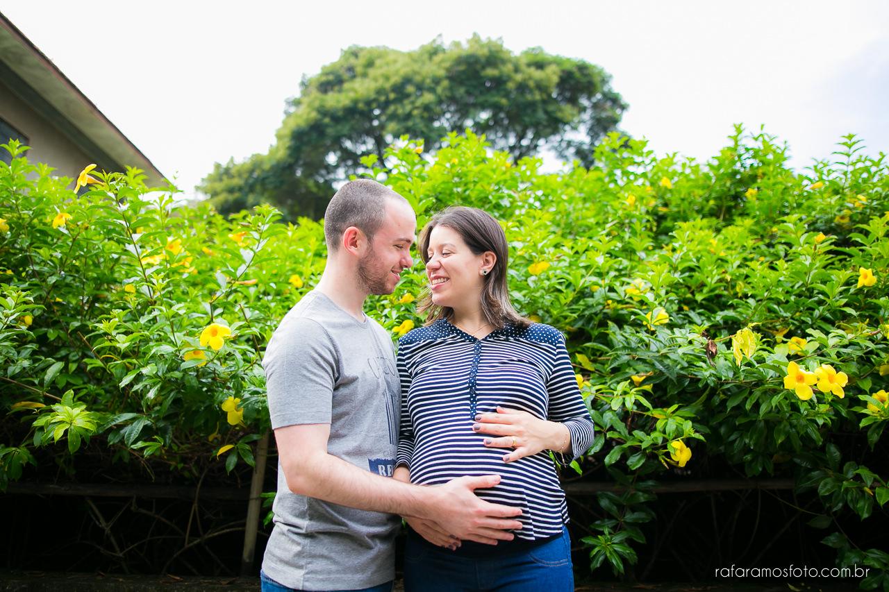 Ensaio gestante externo ensaio de gravida no parque fotografia de gestante SP fotógrafo de grávida ensaio fotografico SP 00004