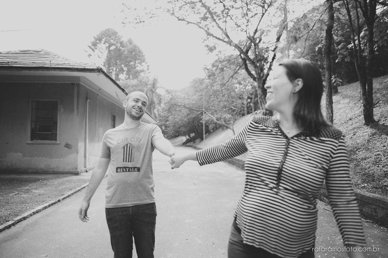 Ensaio gestante externo ensaio de gravida no parque fotografia de gestante SP fotógrafo de grávida ensaio fotografico SP 00011