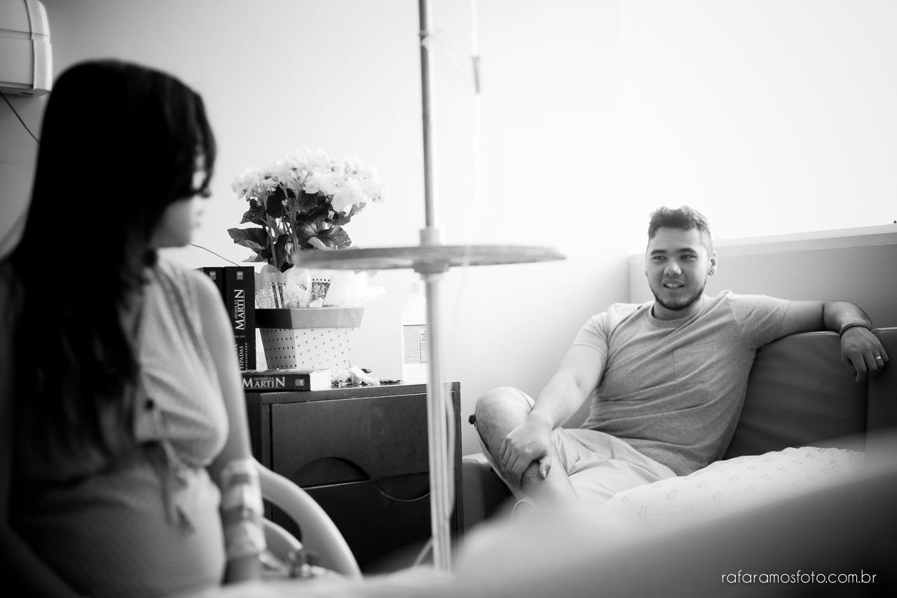 Fotografia de parto Sao luiz tatuape fotografia na maternidade fotografo de parto hospital sao luiz 00005