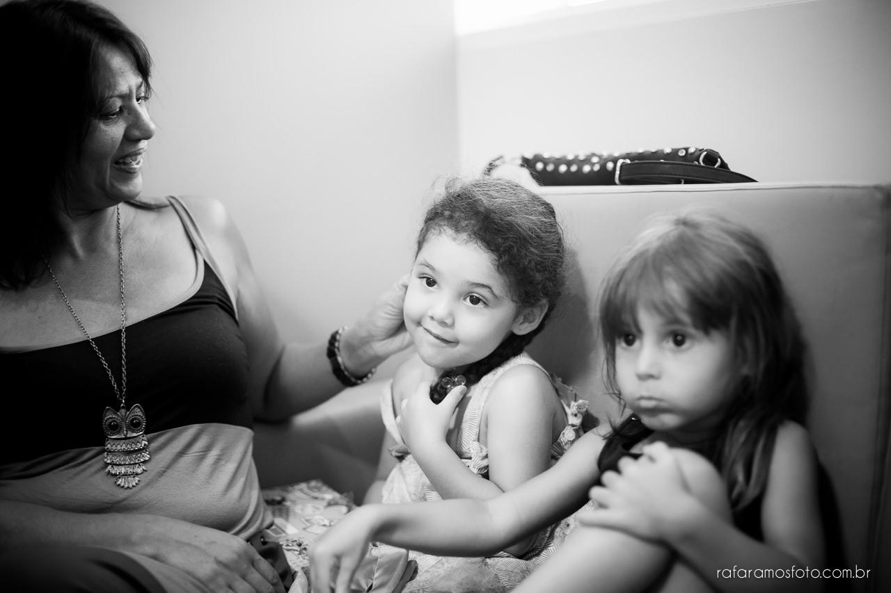 Fotografia de parto Sao luiz tatuape fotografia na maternidade fotografo de parto hospital sao luiz 00011