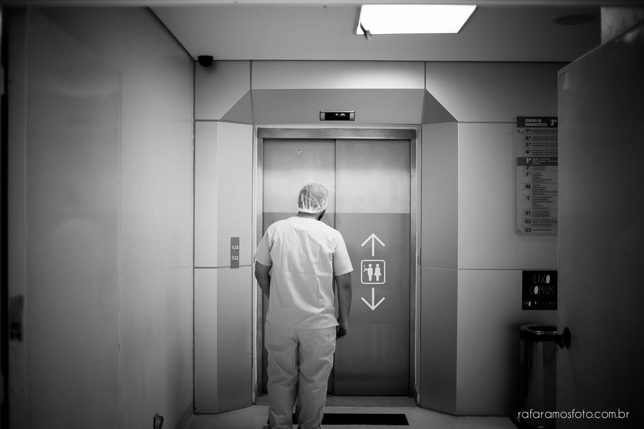 Fotografia de parto Sao luiz tatuape fotografia na maternidade fotografo de parto hospital sao luiz 00012