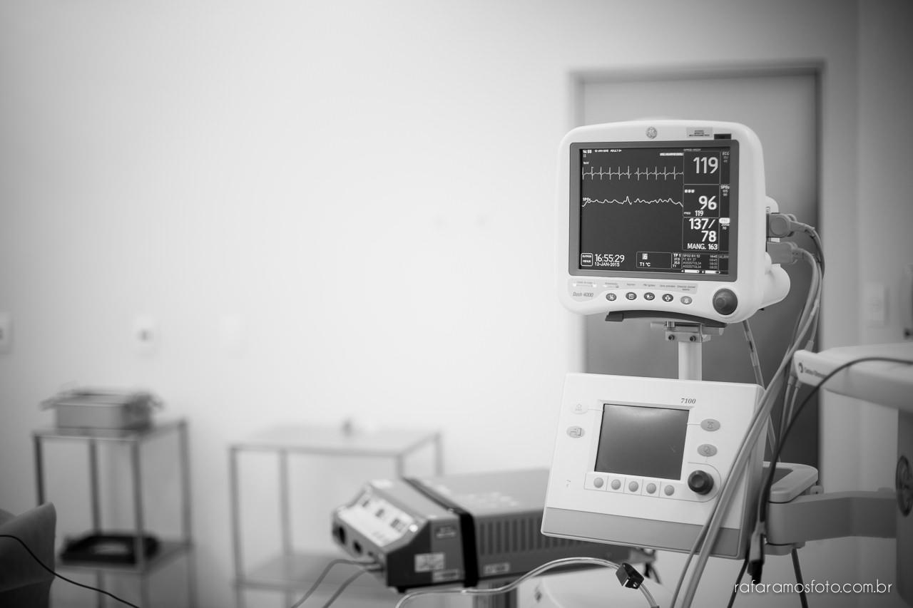 Fotografia de parto Sao luiz tatuape fotografia na maternidade fotografo de parto hospital sao luiz 00016