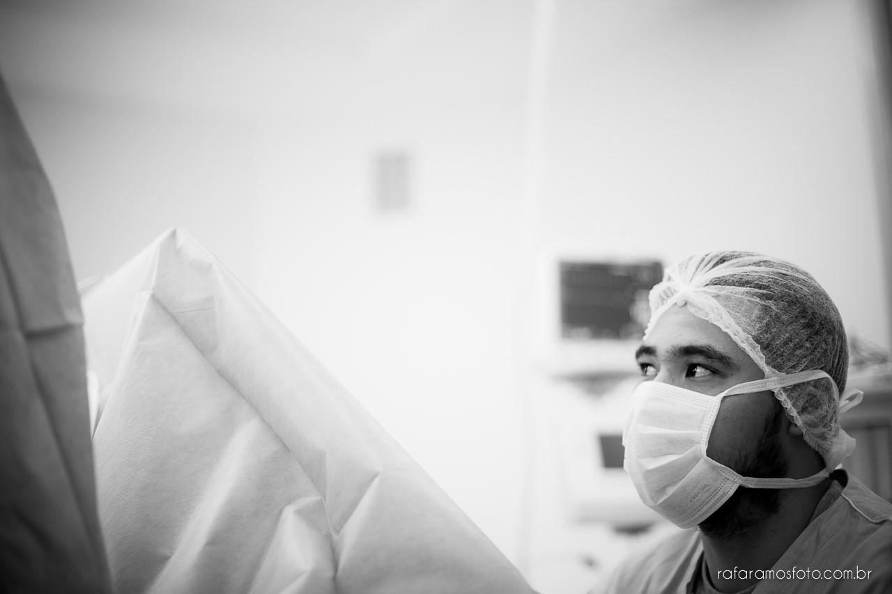 Fotografia de parto Sao luiz tatuape fotografia na maternidade fotografo de parto hospital sao luiz 00017