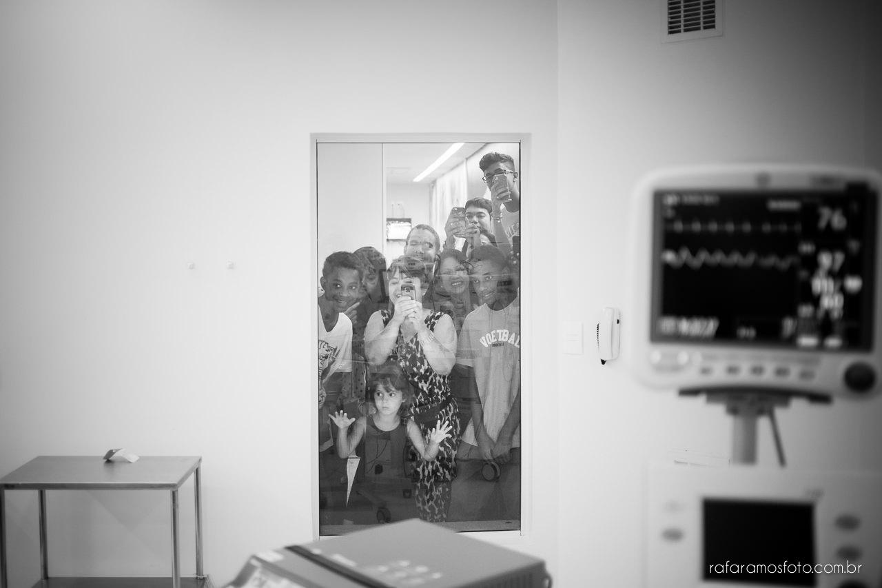 Fotografia de parto Sao luiz tatuape fotografia na maternidade fotografo de parto hospital sao luiz 00019