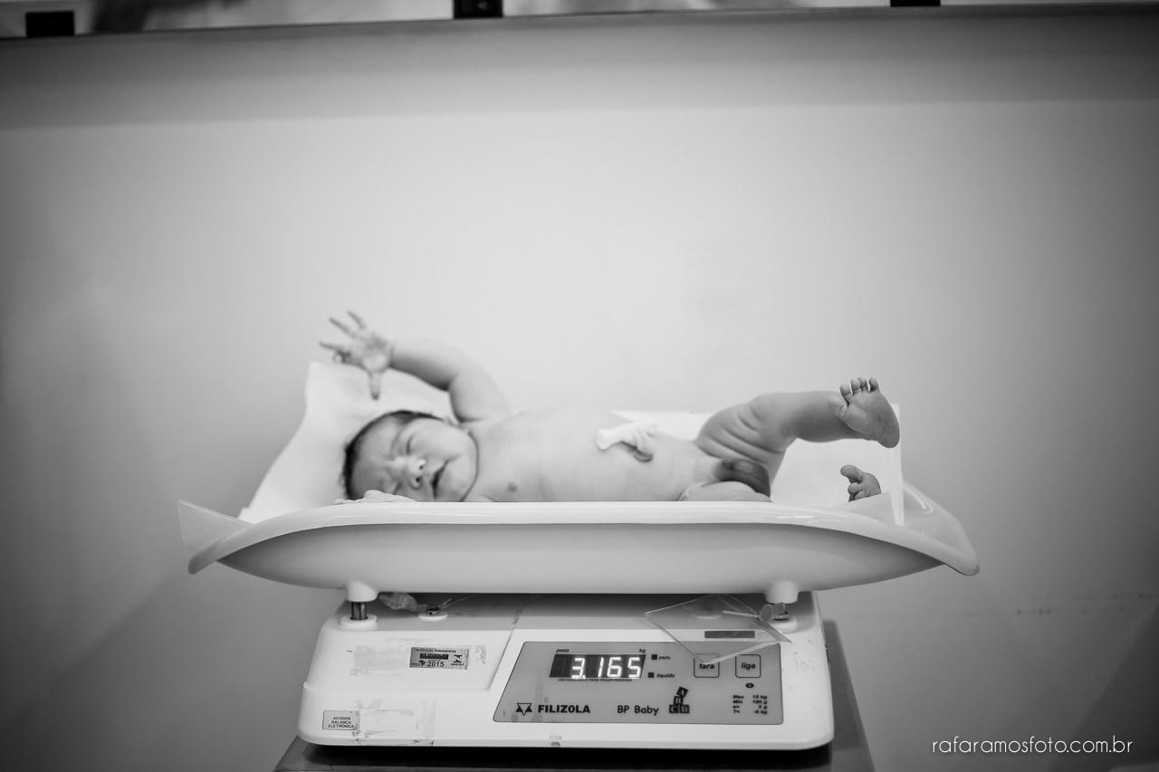 Fotografia de parto Sao luiz tatuape fotografia na maternidade fotografo de parto hospital sao luiz 00021
