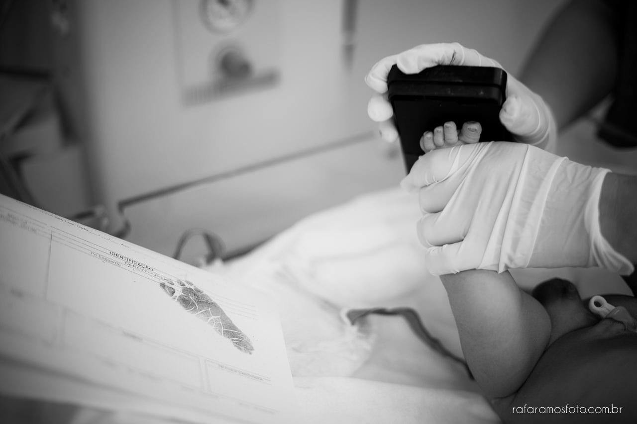 Fotografia de parto Sao luiz tatuape fotografia na maternidade fotografo de parto hospital sao luiz 00022