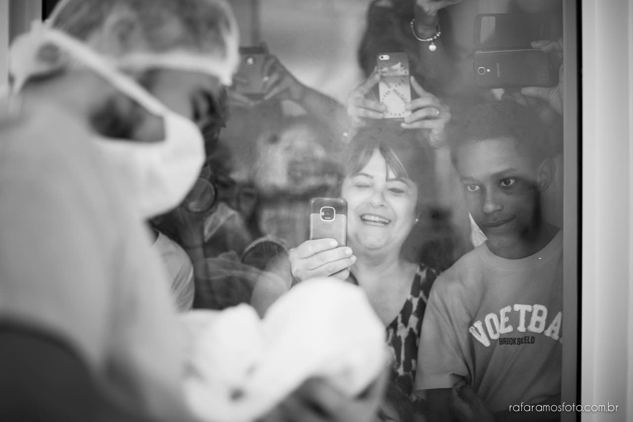 Fotografia de parto Sao luiz tatuape fotografia na maternidade fotografo de parto hospital sao luiz 00027