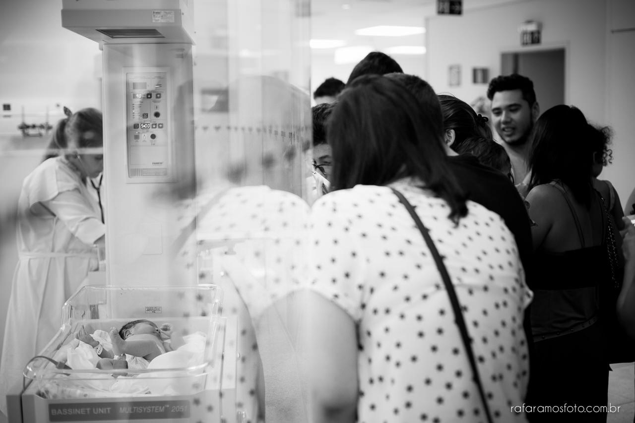Fotografia de parto Sao luiz tatuape fotografia na maternidade fotografo de parto hospital sao luiz 00030