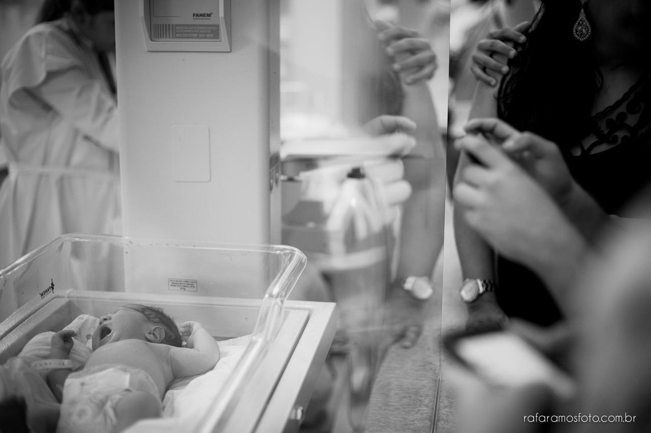Fotografia de parto Sao luiz tatuape fotografia na maternidade fotografo de parto hospital sao luiz 00031