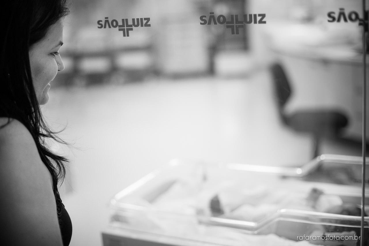Fotografia de parto Sao luiz tatuape fotografia na maternidade fotografo de parto hospital sao luiz 00032
