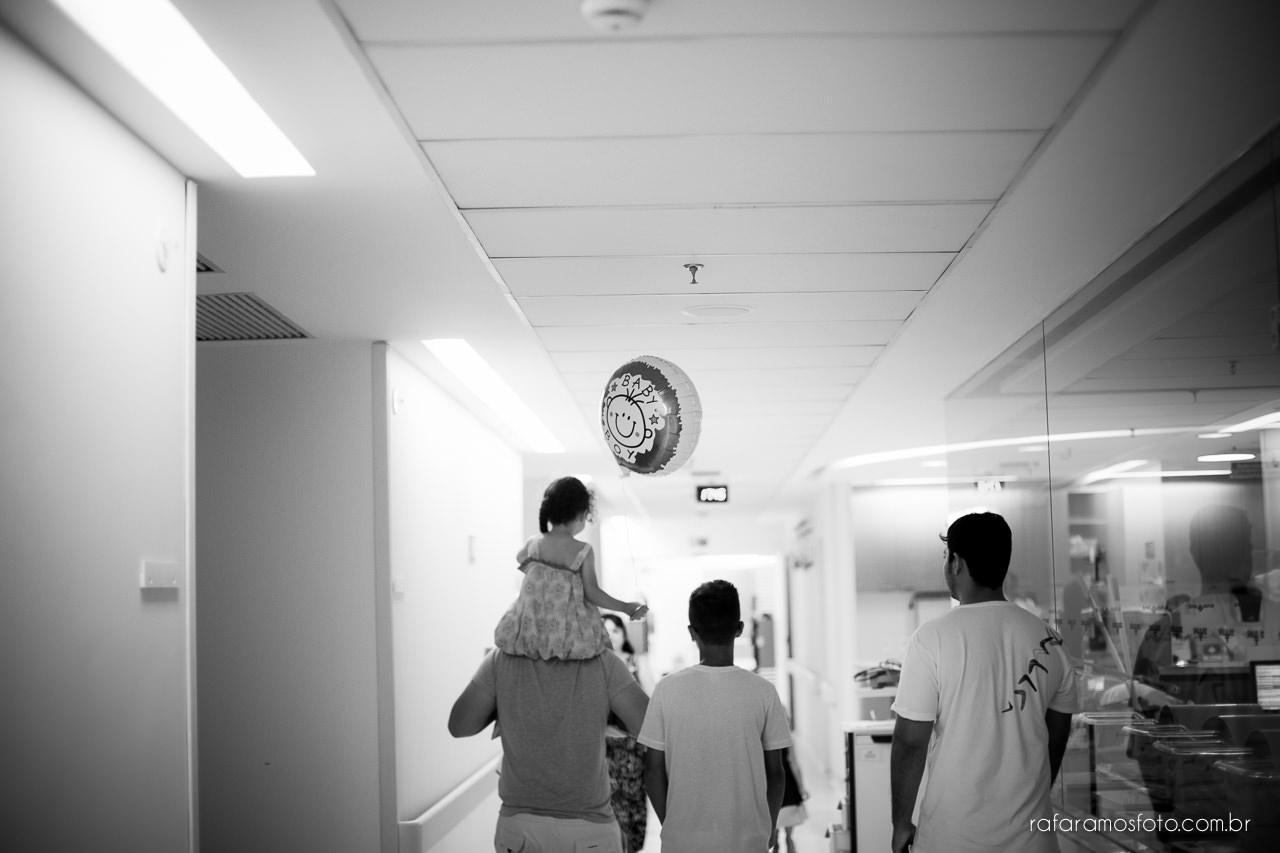 Fotografia de parto Sao luiz tatuape fotografia na maternidade fotografo de parto hospital sao luiz 00037