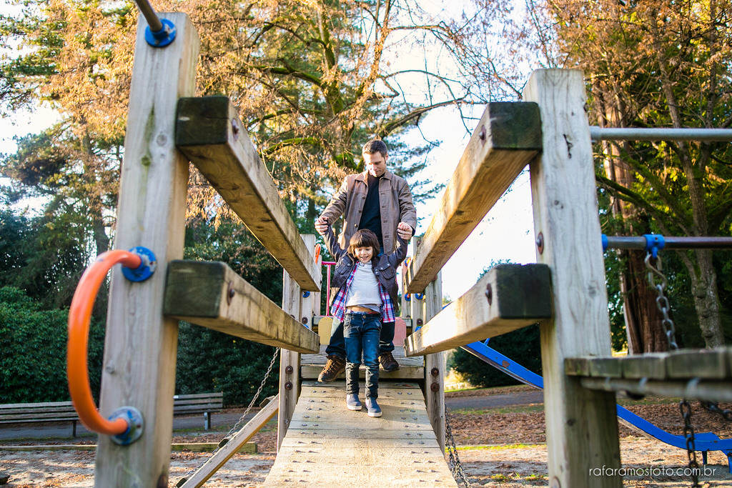 Winter family session Stanley park Vancouver bc 00004