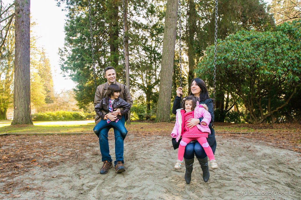 Winter family session Stanley park Vancouver bc 00006