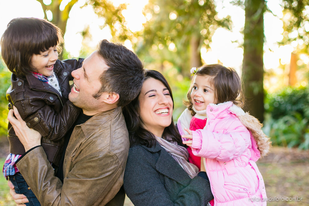 Winter family session Stanley park Vancouver bc 00014