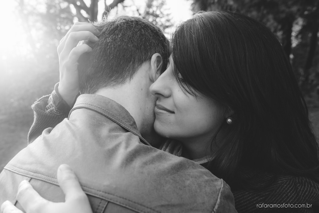Winter family session Stanley park Vancouver bc 00029