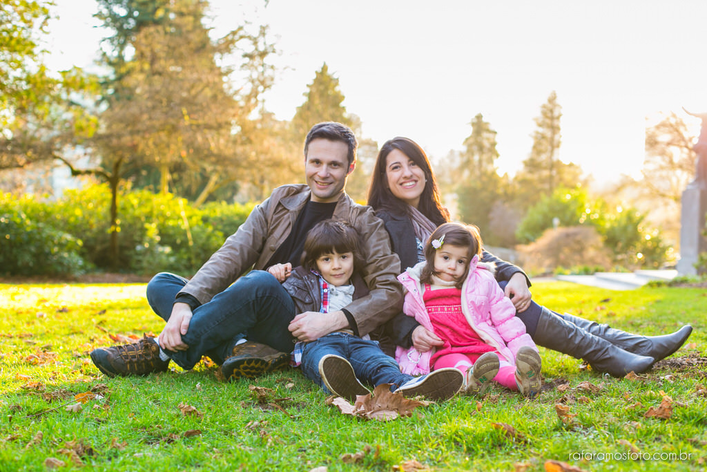 Winter family session Stanley park Vancouver bc 00033
