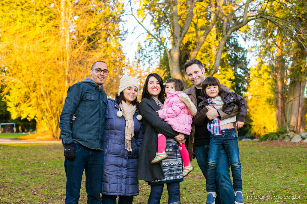 Winter family session Stanley park Vancouver bc 00035