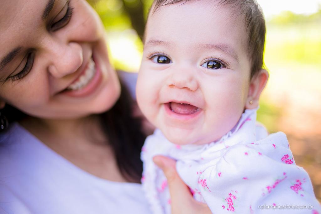 Acompanhamento infantil gêmeos, ensaio de bebes gêmeos no parque ensaio de familia no parque acompanhemento infantil bebe 6 meses 00005