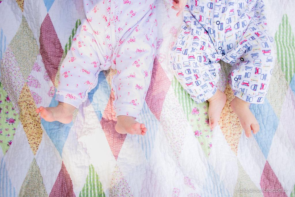 Acompanhamento infantil gêmeos, ensaio de bebes gêmeos no parque ensaio de familia no parque acompanhemento infantil bebe 6 meses 00010