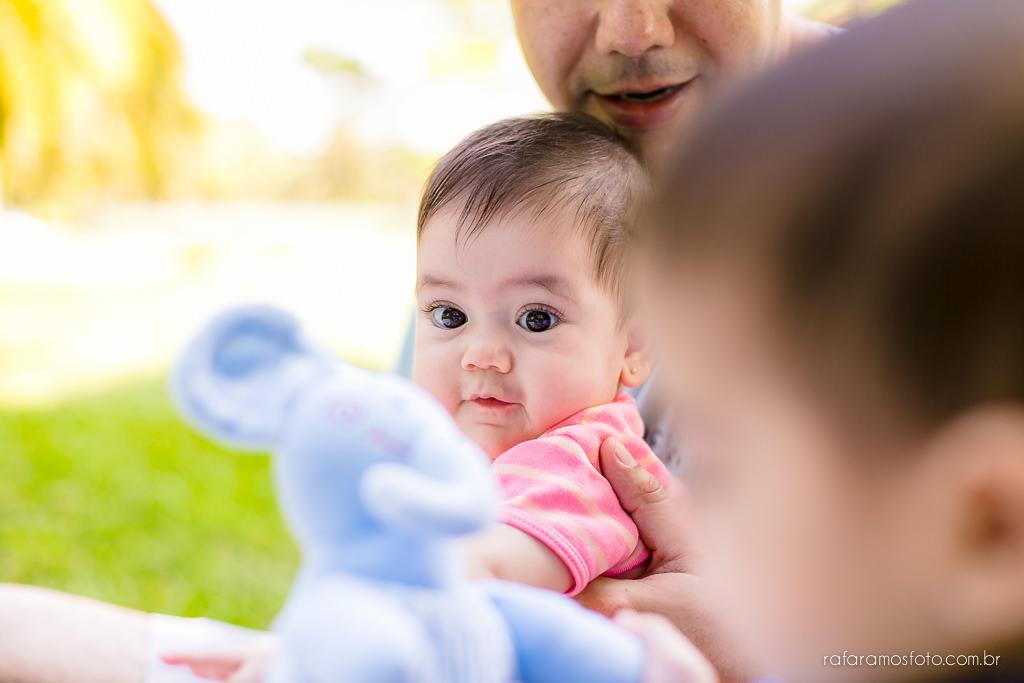 Acompanhamento infantil gêmeos, ensaio de bebes gêmeos no parque ensaio de familia no parque acompanhemento infantil bebe 6 meses 00014