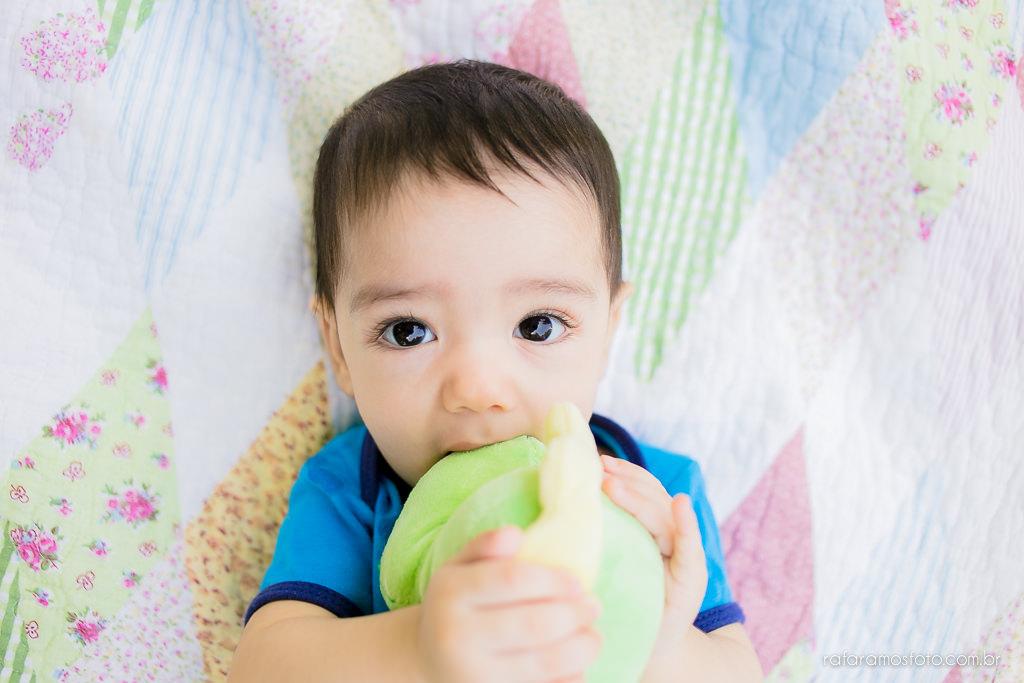 Acompanhamento infantil gêmeos, ensaio de bebes gêmeos no parque ensaio de familia no parque acompanhemento infantil bebe 6 meses 00019