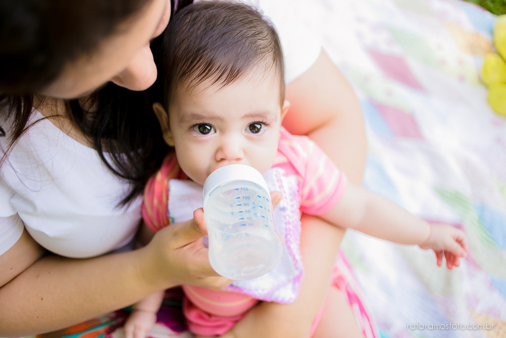 Acompanhamento infantil gêmeos, ensaio de bebes gêmeos no parque ensaio de familia no parque acompanhemento infantil bebe 6 meses 00022