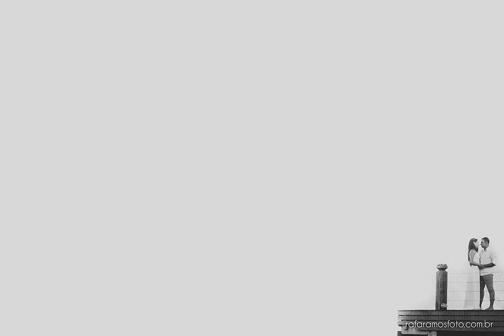 Rafa Ramos fotografo fotografia de casamento são paulo litoral norte SP rio de janeiro RJ fotojornalismo fotos noivos noivas ensaio de casal ilhabela ensaio pre-casamento ilhabela ensaio na praia fotografo de casamento litoral norte ilhabela sessão pré casamento | Juliana e Sergio-0021