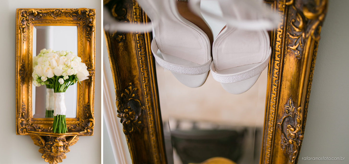 casamento intimista, fotogrado de casamento em sao paulo, wedding photographer sao paulo brazil, photographer de marriage sao paulo,fotografo de casamento Fotografia de casamento Mini Wedding Restaurante Cantaloup 00002