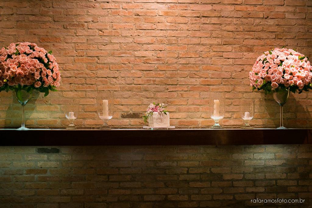 casamento intimista, fotogrado de casamento em sao paulo, wedding photographer sao paulo brazil, photographer de marriage sao paulo,fotografo de casamento Fotografia de casamento Mini Wedding Restaurante Cantaloup 00010