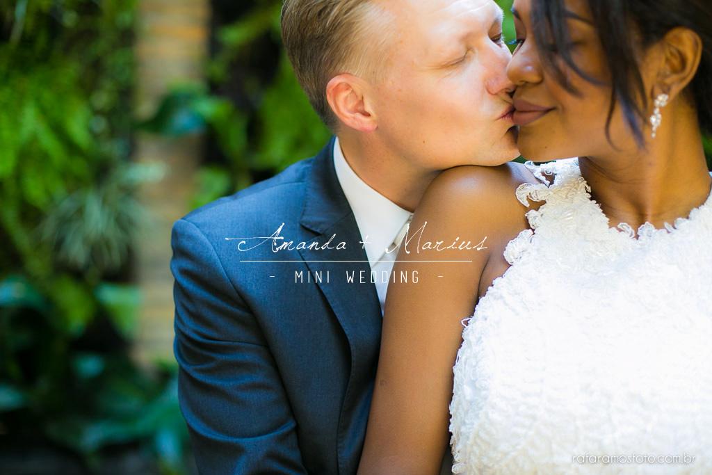 fotografo de casamento em SP Fotografia de casamento Mini Wedding Restaurante Cantaloup