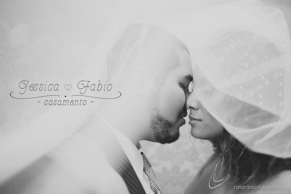 Jessica e Fabio | Casamento | Igreja Batista Esperança | Fotografia de Casamento