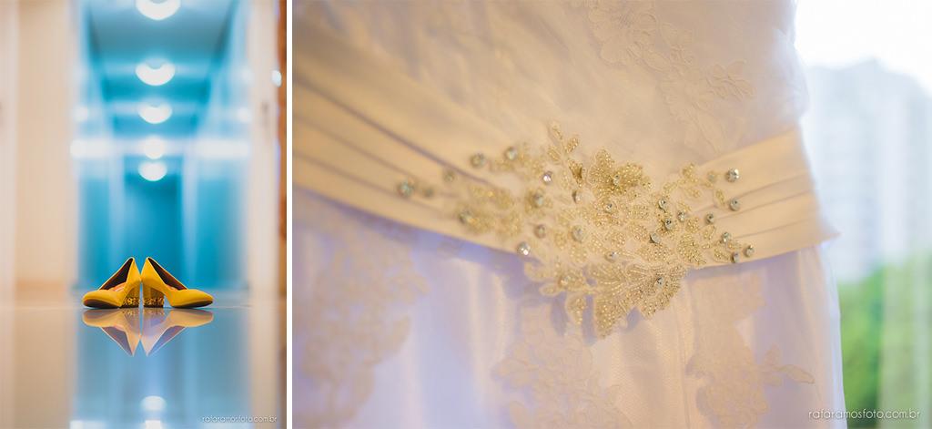 fotografo de casamento sp fotografia de casamento igraja batista esperanca Jessica e fabio 00002
