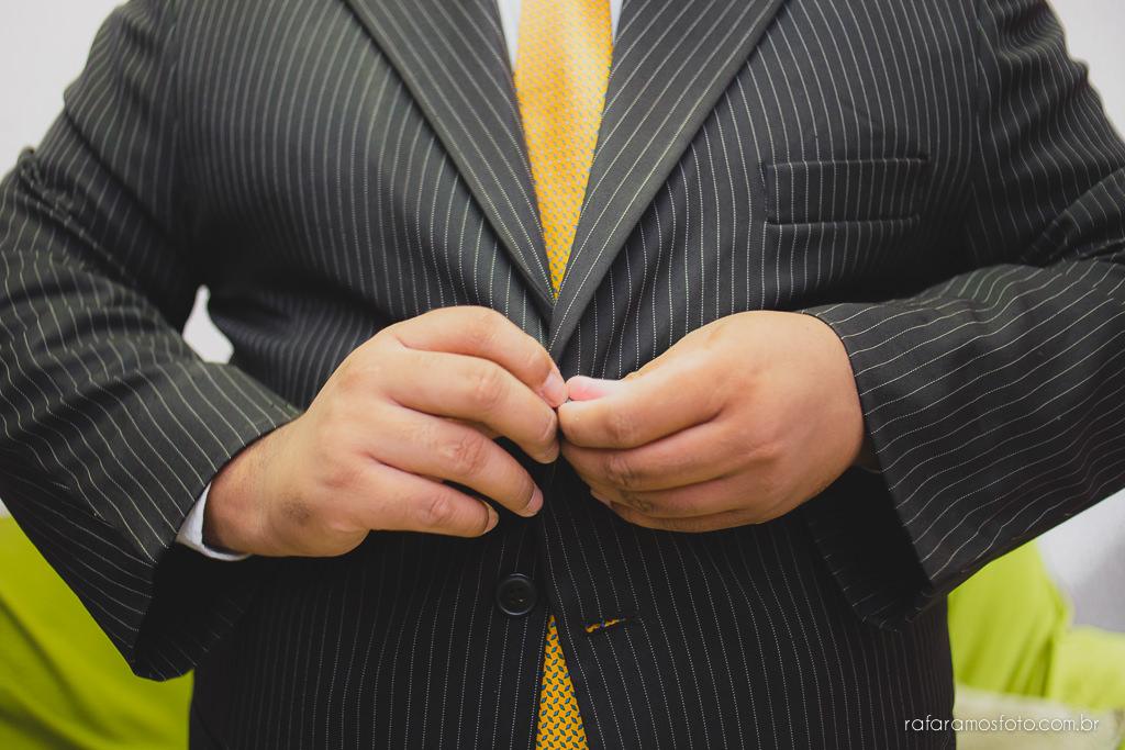 fotografo de casamento sp fotografia de casamento igraja batista esperanca Jessica e fabio 00007