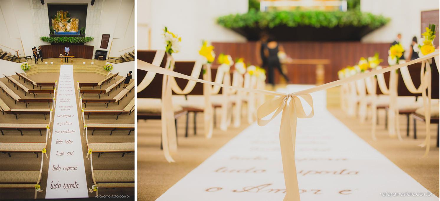 fotografo de casamento sp fotografia de casamento igraja batista esperanca Jessica e fabio 00008