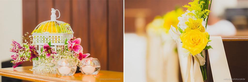 fotografo de casamento sp fotografia de casamento igraja batista esperanca Jessica e fabio 00009