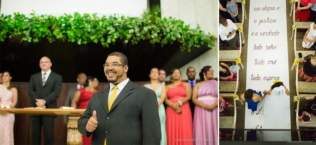 fotografo de casamento sp fotografia de casamento igraja batista esperanca Jessica e fabio 00010