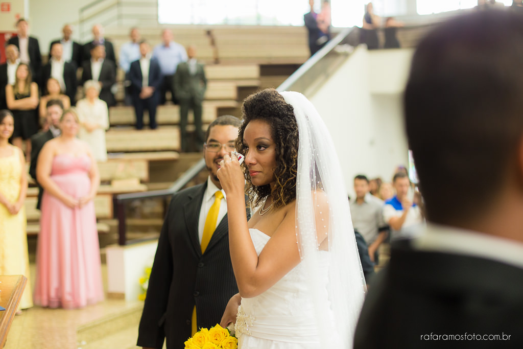 fotografo de casamento sp fotografia de casamento igraja batista esperanca Jessica e fabio 00012