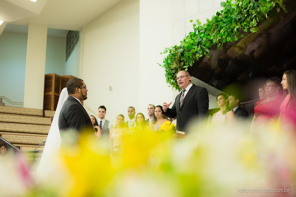 fotografo de casamento sp fotografia de casamento igraja batista esperanca Jessica e fabio 00013