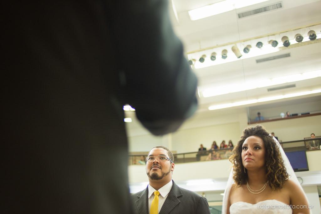 fotografo de casamento sp fotografia de casamento igraja batista esperanca Jessica e fabio 00014