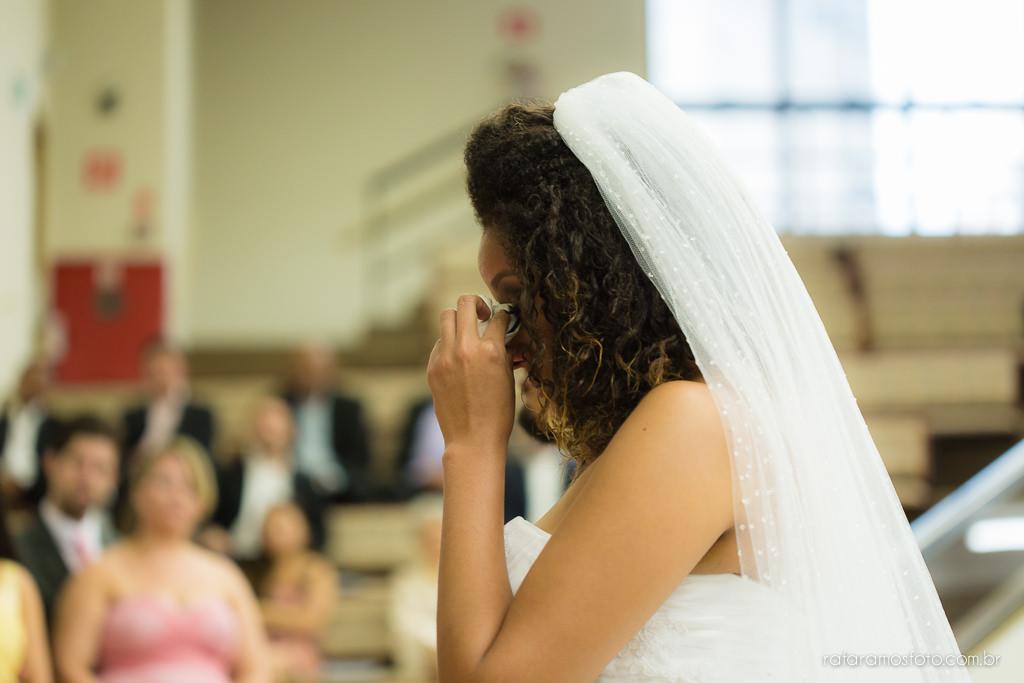 fotografo de casamento sp fotografia de casamento igraja batista esperanca Jessica e fabio 00016
